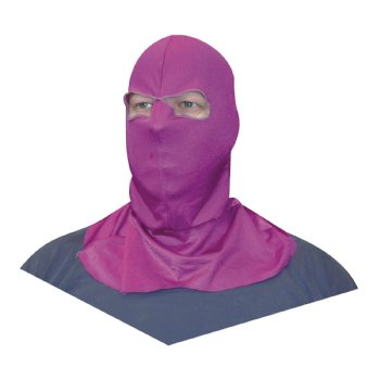 Dacron Pitch Hood Assorted Colors